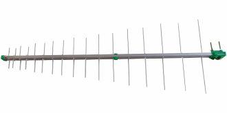 antena-uhf-424c