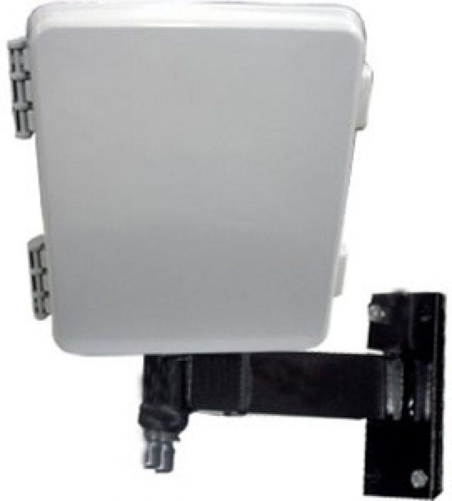 Antena Tag Ativo Linear