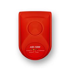 Ativador Setorial de Carga Remota JFL-ASI-100