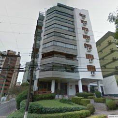 Condomínio Edifício Dona Flor