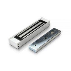 Fechadura Eletromagnética -GIGA – GS0094 180 KGF