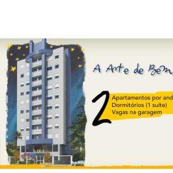 Miró Residencial