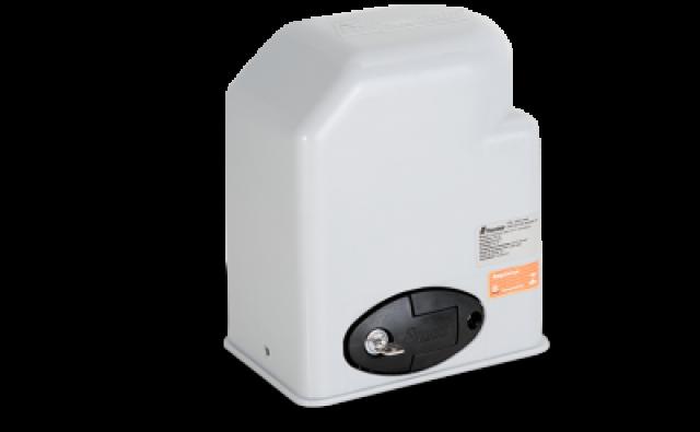 Movimentador Deslizante Pro Line Light Peccinin