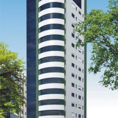 Alto Petrópolis Residencial