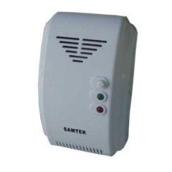 Detector de Vazamento de Gás alarme Samtek-STK 817