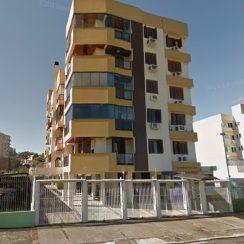 Condomínio Edifício Compostela