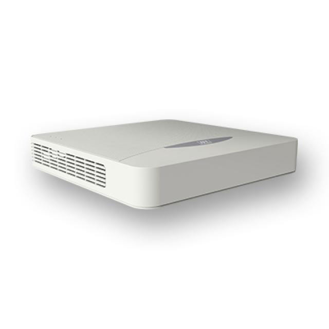DVR-WD-4208-HD-JFL