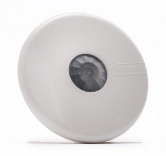 Sensor Infra de Teto Lunar Rokonet
