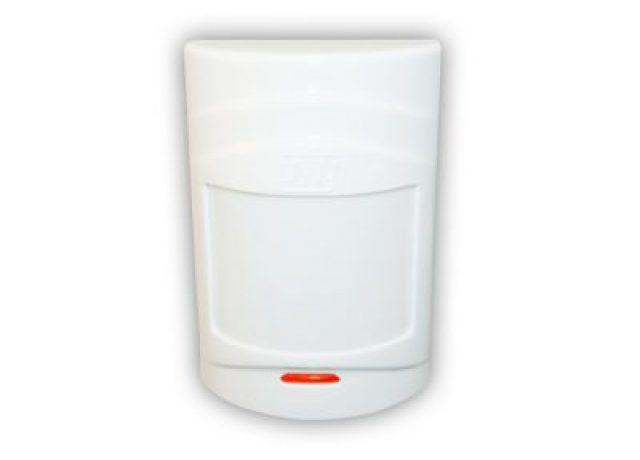 Sensor Infra Vermelho Passivo IRP-310i-JFL