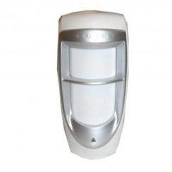 Sensor Infravermelho STK DG 85 Samtek