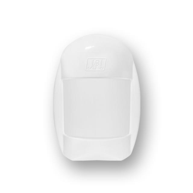 Sensor Infra Vermelho Pet Passivo IDX-2001-JFL
