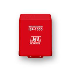 Isolador Passivo de Incêndio SP-1000-JFL