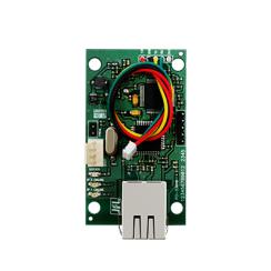 Modulo Ethernet ME-03 MOB JFL