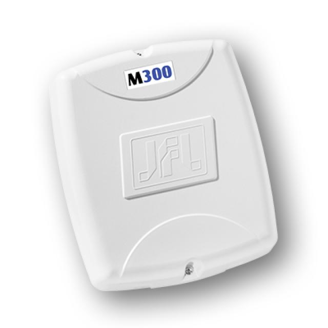 Módulo universal GPRS-M-300-JFL