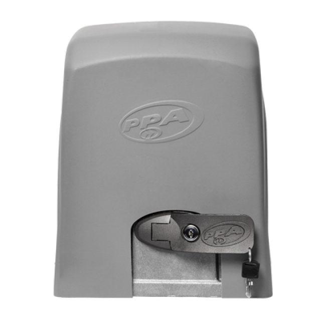 Movimentador Deslizante DZ 1500 IND JETFLEX PPA.