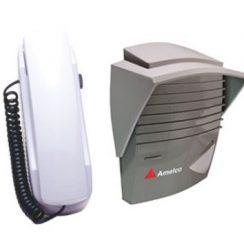 Porteiro Eletrônico Amelco AM-M200