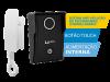 Porteiro Eletrônico LR 570 SMART Lider