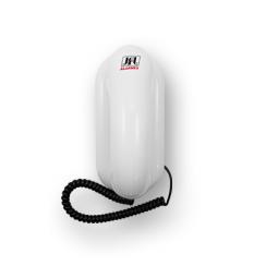 Telefone TD-Slim JFL